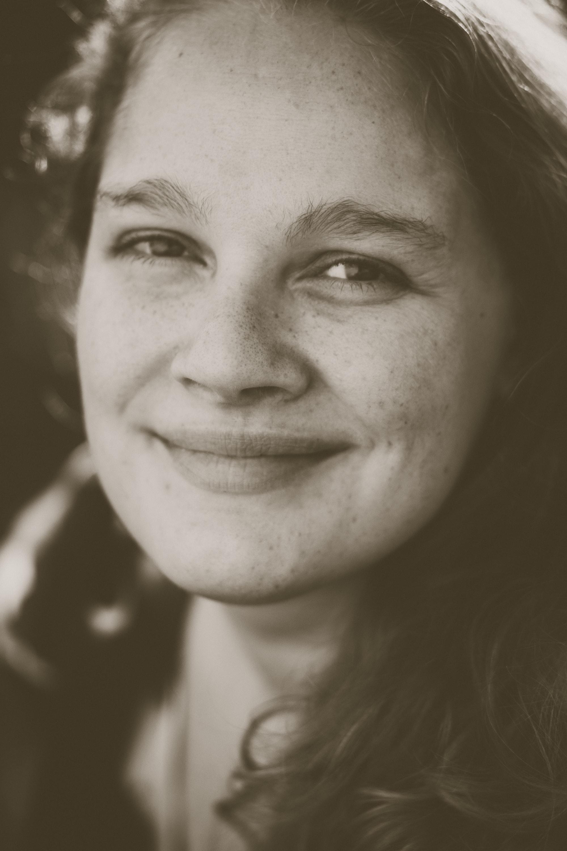 Sonja Schreiber